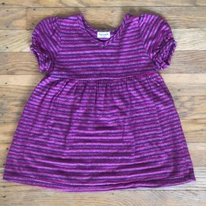 Splendid baby girl dress- sz 12-18 months